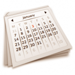 calendar_icon1