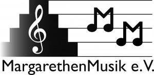 Logo_Foerderverein_MargarethenMusik